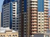 4 otaqlı yeni tikili - Nəsimi r. - 210 m²
