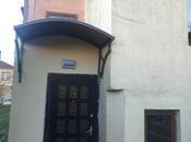 3 otaqlı ofis - Nizami m. - 67 m²