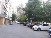 2 otaqlı köhnə tikili - Qaraçuxur q. - 55.5 m²