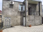 3-комн. дом / вилла - Гах - 200 м²