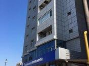 5-комн. новостройка - м. Эльмляр Академиясы - 265 м²