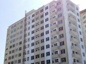 2-комн. новостройка - м. Шах Исмаил Хатаи - 62 м²