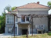 3-комн. дом / вилла - Шемаха - 78 м²