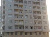2-комн. новостройка - пос. Бакиханова - 59 м²