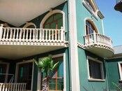 6-комн. дом / вилла - пос. Бадамдар - 560 м²