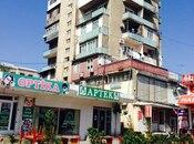 3-комн. вторичка - м. Кара Караева - 60 м²