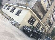 5 otaqlı ofis - Nərimanov r. - 170 m²