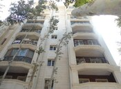 4-комн. новостройка - м. Сахиль - 142 м²