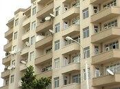4-комн. новостройка - м. Шах Исмаил Хатаи - 105 м²