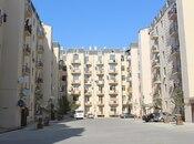 2-комн. новостройка - Хырдалан - 91 м²