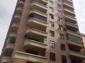 5-комн. новостройка - м. Джафар Джаббарлы - 365 м²