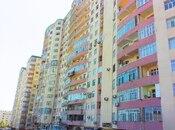 2-комн. новостройка - м. 20 января - 94 м²