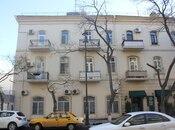 3 otaqlı köhnə tikili - 20 Yanvar m. - 100 m²