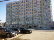 3-комн. новостройка - м. Гянджлик - 93 м²