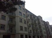 3-комн. вторичка - м. Эльмляр Академиясы - 110 м²