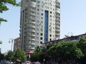 3-комн. новостройка - пос. Ясамал - 105 м²
