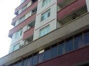 3-комн. новостройка - м. Иншаатчылар - 117 м²