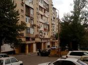 4-комн. вторичка - пос. Гюнешли - 105 м²