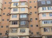 2-комн. новостройка - м. Эльмляр Академиясы - 68 м²