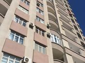 2-комн. новостройка - м. Иншаатчылар - 56 м²
