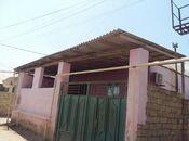 3-комн. дом / вилла - пос. Бинагади - 150 м²
