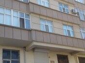 3-комн. новостройка - пос. Ясамал - 125 м²