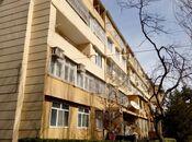 3-комн. вторичка - м. Кара Караева - 100 м²