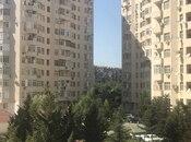 3-комн. новостройка - пос. 8-й километр - 160 м²