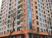 Obyekt - Nəsimi r. - 384 m²