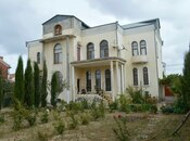 5 otaqlı ev / villa - 8-ci kilometr q. - 250 m²