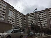 3-комн. вторичка - м. Эльмляр Академиясы - 100 м²