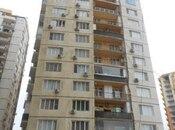 2-комн. новостройка - пос. 8-й мкр - 82 м²