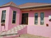 3 otaqlı ev / villa - Şah İsmayıl Xətai m. - 130 m²