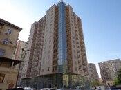 4-комн. новостройка - м. Эльмляр Академиясы - 171 м²
