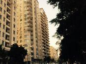 4-комн. новостройка - Ясамальский р. - 182 м²