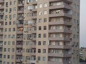 3-комн. новостройка - м. Иншаатчылар - 112 м²