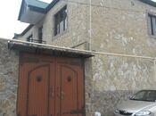 5-комн. дом / вилла - пос. Бакиханова - 310 м²