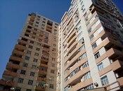 3 otaqlı yeni tikili - Neftçilər m. - 120 m²