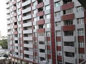 4-комн. новостройка - м. Нариман Нариманова - 250 м²