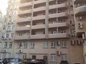 3-комн. новостройка - м. Джафар Джаббарлы - 150 м²