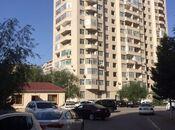 4 otaqlı yeni tikili - Binəqədi r. - 138 m²