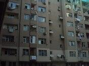 2 otaqlı yeni tikili - İnşaatçılar m. - 80 m²