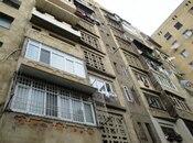 3-комн. вторичка - пос. Ясамал - 105 м²