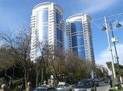 5-комн. новостройка - Насиминский  р. - 285 м²