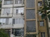 3-комн. вторичка - м. Эльмляр Академиясы - 95 м²