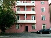 2-комн. новостройка - пос. Бадамдар - 50 м²