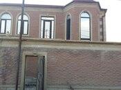 5 otaqlı ev / villa - Xətai r. - 260 m²