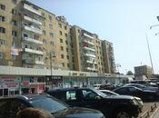 2-комн. вторичка - м. Кара Караева - 50 м²