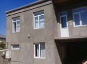 5-комн. дом / вилла - пос. Карачухур - 180 м²