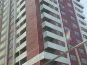 4-комн. новостройка - м. Короглу - 140 м²